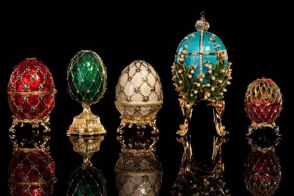 Faberge2
