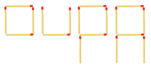 odpow - kwadraty