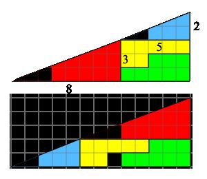 trójkąty-zagadka