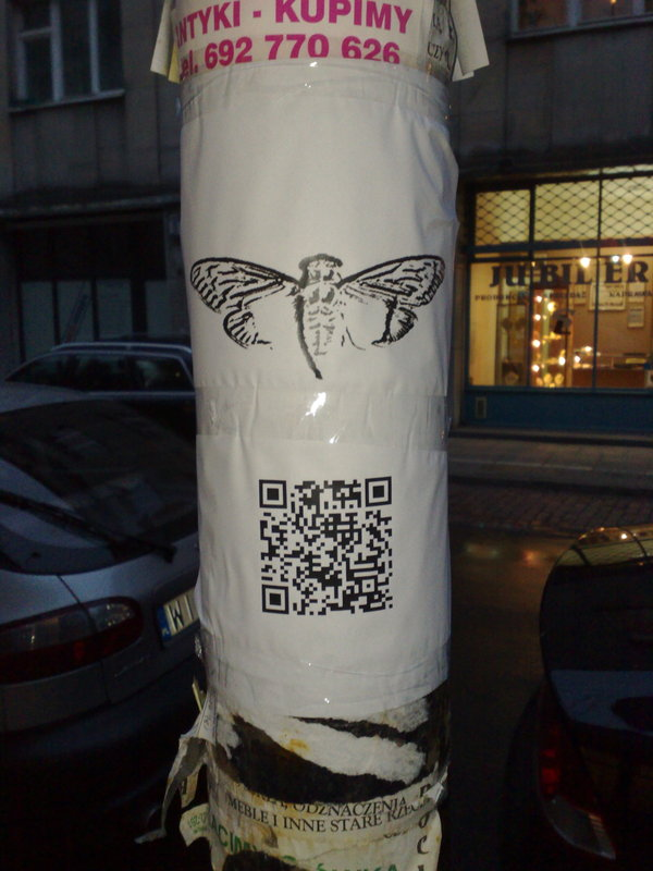 Cicada_3301_Poster_Warsaw