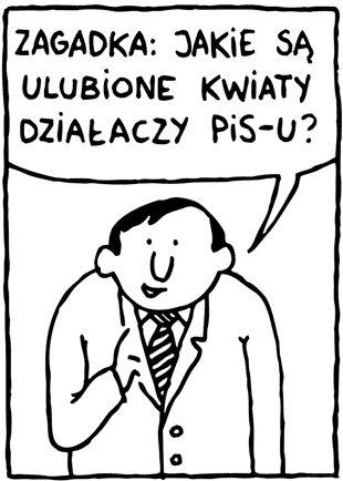https://zagadkowcy.files.wordpress.com/2015/05/polityka.jpg