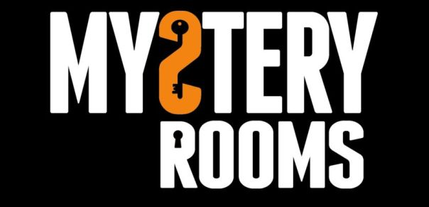mystery-rooms