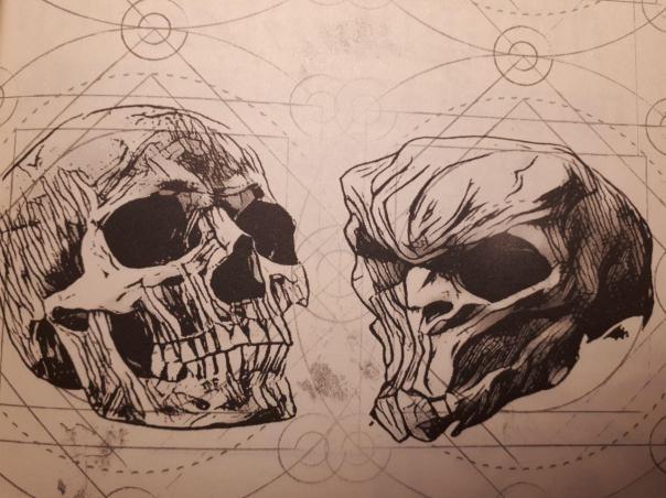 czaszki.jpg